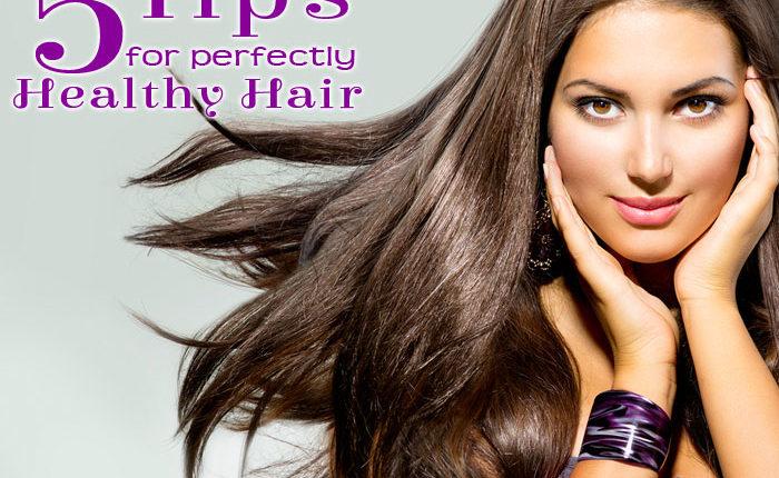 5-Tips-Healthy-Hair-2